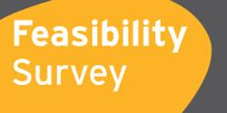 Feasibility Survey
