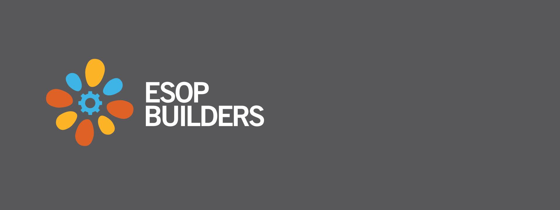 ESOP Builders