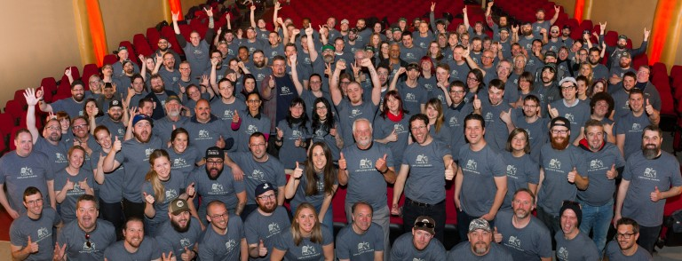Beau's Brewery announces an Employee Share Ownership Plan